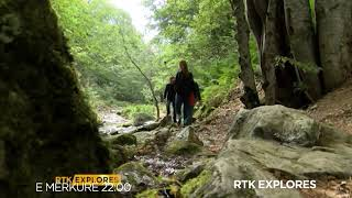 Promo - RTK Explores - Prevalla