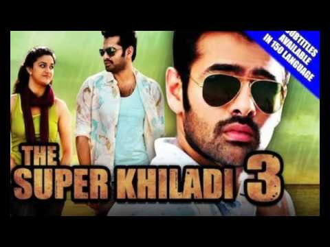 Video The-Super-Khiladi-3-2016-Hindi-Dubbed-Movie-Download download in MP3, 3GP, MP4, WEBM, AVI, FLV January 2017