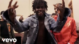 I Don't Like Chief Keef