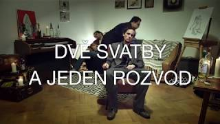Video The Weathermakers - Dvě svatby a jeden rozvod