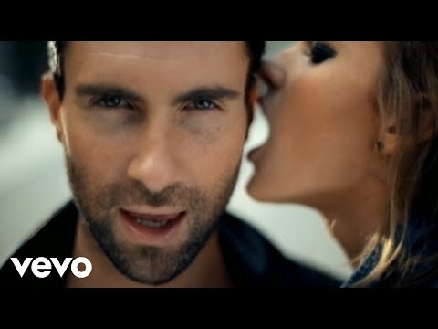 Maroon 5 - Music video by Maroon 5 performing Misery. (C) 2010 A&M/Octone Records.