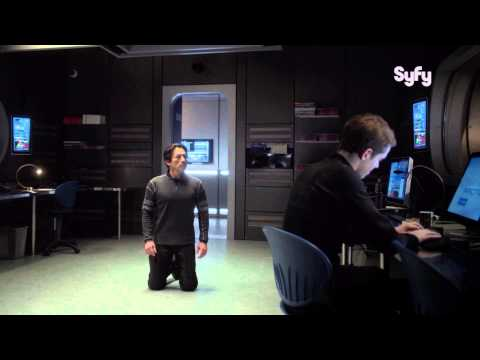 Helix : Inside The Episode 112