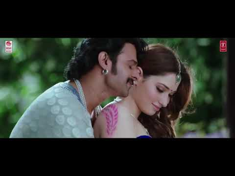 Video Hdvidz in Panchi Bole Bahubali Video dipesh sawant Song in Hindi Full HD panchi Bole Tamanna Bhatia download in MP3, 3GP, MP4, WEBM, AVI, FLV January 2017