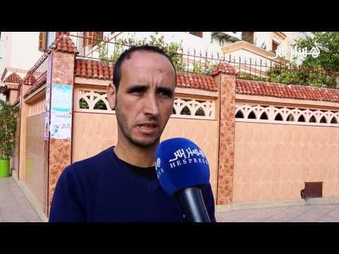 هسبريس ترصد معاناة المواطنين مع مستشفى القصر الكبير