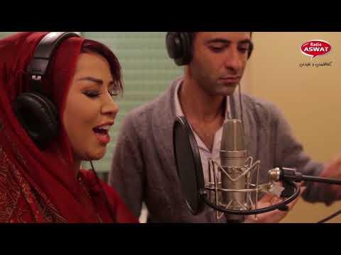 Radio aswat demi o demak wahed Hamid daoussi - 2018 دمي و دمك واحد مع ألمع نجوم الغناء في المغرب