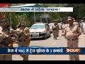 इंडिया टीवी न्यूज़: दिल्ली मुम्बई की 5 ख़बरें। 27 मई, 2017