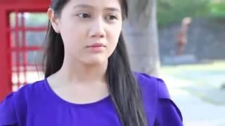 Nonton Rizky Nazar   Cinta Tak Harus Memiliki Cinta Bersemi di Putih Abu Abu ep 11 Film Subtitle Indonesia Streaming Movie Download
