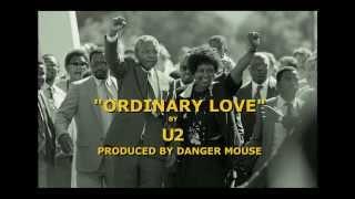 Nonton Mandela   Long Walk To Freedom   U2  Ordinary Love Film Subtitle Indonesia Streaming Movie Download