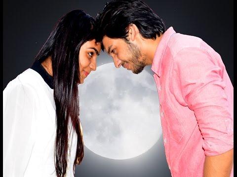 O Heeriye - Video Song By Prateek Sahu