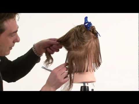 Lezione dimostrativa   Corsi Online Scuola Parrucchieri - Hair Academy Online Course: Demo lesson