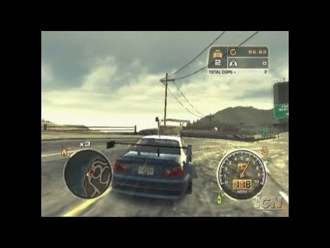 need for speed most wanted gamecube amazon
