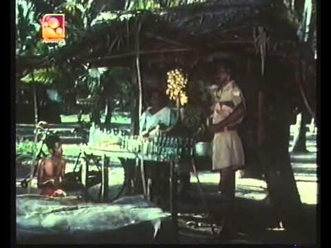Malayalam Classic full movie Esthapaan 1/2