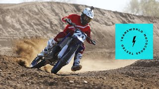 1. 2019 Yamaha YZ125 | First Impression
