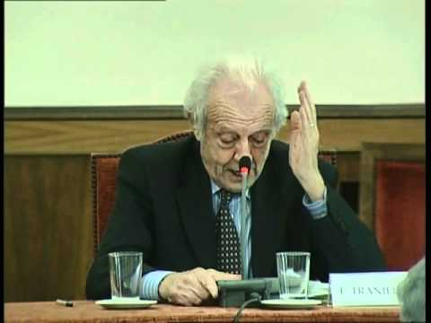 Mezzogiorno, Risorgimento e Unità d'Italia  [9/28]