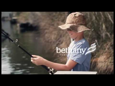 Bethany Funeral Home | Where the Memories Live On | 15 second TVC (2)