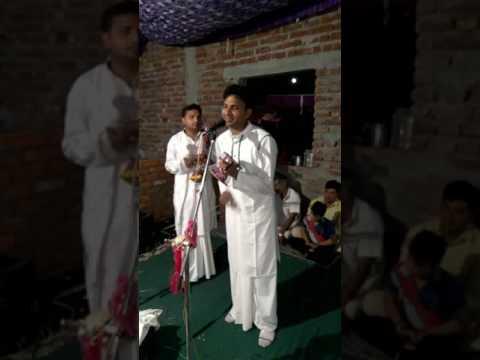 Video Jahar Guga veer (Sawal Singh ji da bhajan) download in MP3, 3GP, MP4, WEBM, AVI, FLV January 2017