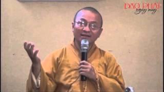 Đạo Phật Của Tôi  - TT.Thích Nhật Từ - tusachphathoc.com