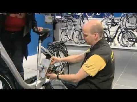 Elektrofahrräder - Praxistipps