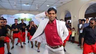 Video Super kerala wedding dance...... MP3, 3GP, MP4, WEBM, AVI, FLV Agustus 2018