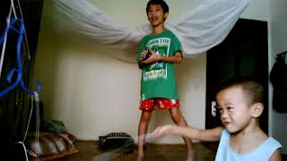 Nonton 2011   Ngoc Hosted Film Subtitle Indonesia Streaming Movie Download