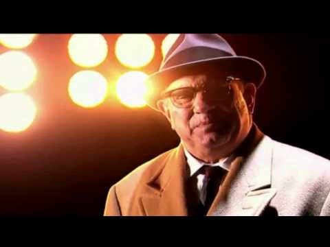 Vince lombardi movie