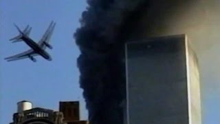 Video 11 сентября 2001: 5 Минут Ужаса! MP3, 3GP, MP4, WEBM, AVI, FLV Januari 2019