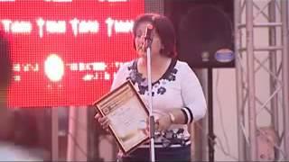 İradə Hacıyeva - İlin həkimi