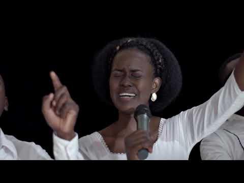 KITI CHA ENZI (TRôNE of God) By Festo Mtumbe Official Video mp4