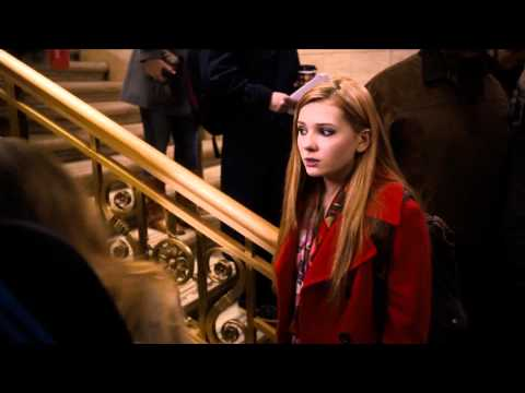 New Year's Eve - New Year's Eve trailer 2011 - official new years eve movie trailer