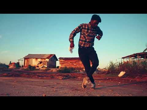 NINIOLA - MAGUN (DANCE VIDEO) BY KELVINMARTIN_101(2018)