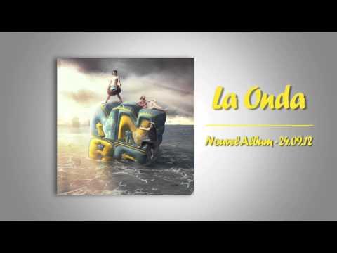 Naive New Beaters - La Onda