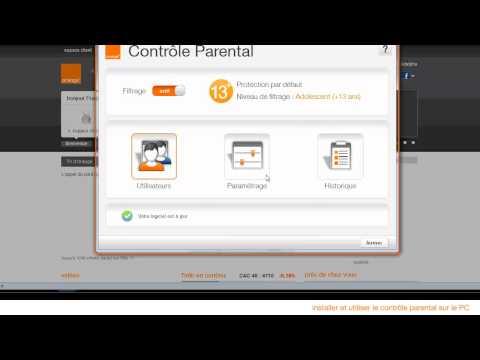 comment installer tv orange sur ipad