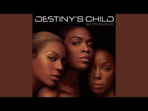 destinys child bad habits mp3 song download