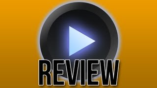 Poweramp – video review