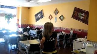 Bryant (AR) United States  city photos gallery : My Big Fat Greek Cafe (Best Mediterranean Restaurant in Bryant, Arkansas, USA)