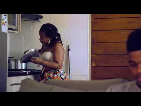 Mkhathazi ft Kwazi Nsele nd Pipiliyasha ~~Uthando music video (Full)