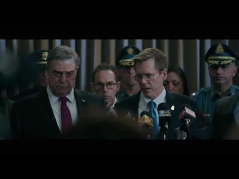 Patriots Day - Official Movie Trailer #3 - In Theatres January 13!