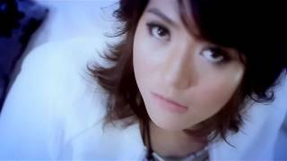 Download lagu Derizka Apa Itu Cinta Mp3