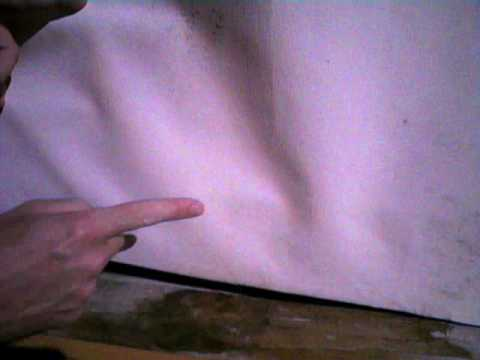 Can I remove mould from curtains? - Yahoo! Answers NZ