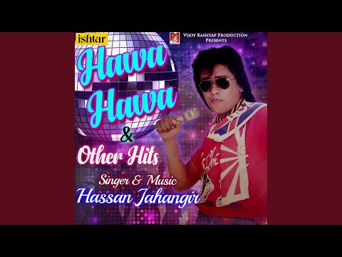 Video Aa Jaao Zara download in MP3, 3GP, MP4, WEBM, AVI, FLV January 2017