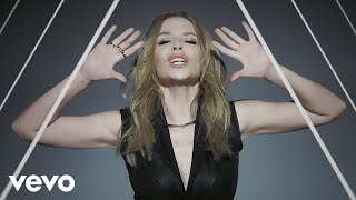 Right Here, Right Now ft. Kylie Minogue