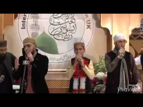Video Shahbaz Hassan Qadri | Ismail Hussain | Hashmat K download in MP3, 3GP, MP4, WEBM, AVI, FLV January 2017