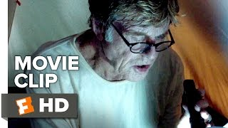 Nonton A Walk in the Woods Movie CLIP - Bears (2015) - Robert Redford Adventure Movie H Film Subtitle Indonesia Streaming Movie Download