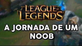 Canal Tormenta: https://www.youtube.com/channel/UC_QtAuOXjvBP8pw3i_LelVgAPOIO:Liga do LoL: https://www.facebook.com/LiigaDoLoLFanáticos por LoL: https://www.facebook.com/FanaticosPLOLLeague of Coco: https://www.facebook.com/LeagueofCocoPwn3ed: http://www.pwn3ed.net/Esquilo Destruidor: https://www.facebook.com/esquilodestruidorFatos Desconhecidos - LoL: https://www.facebook.com/fatosdololGrupo LoL BR: https://www.facebook.com/groups/534818089905463/League of Macacos 2.0: https://www.facebook.com/Leagueofmacacos2.0Tony Rammus: https://www.facebook.com/pages/Tony-Rammusedição, roteiro e vozes: Raul Gonçalvese-mail para contato: naomuitonoob@gmail.com