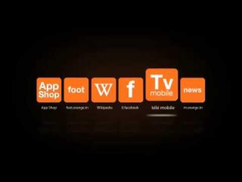 Comment installer tv d 39 orange sur ipad la r ponse est sur - Comment avoir tv orange sur plusieur tv ...