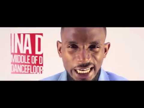 DJ Jimmy Jatt - Spin Remix ft Vector, Kayswitch, Tenim (Official Video)