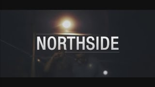 Video Northside: teenage gang members, their families and the vigilantes out to shame them - The Feed MP3, 3GP, MP4, WEBM, AVI, FLV Oktober 2018