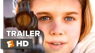 Nonton The Osiris Child Trailer #1 (2017) | Movieclips Indie Film Subtitle Indonesia Streaming Movie Download