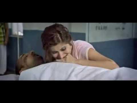 Any Body Can Dance ABCD    Duhai hai HD full song