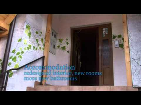 Video of Hostel Lika